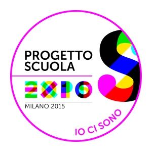 Logo Scuole Expo